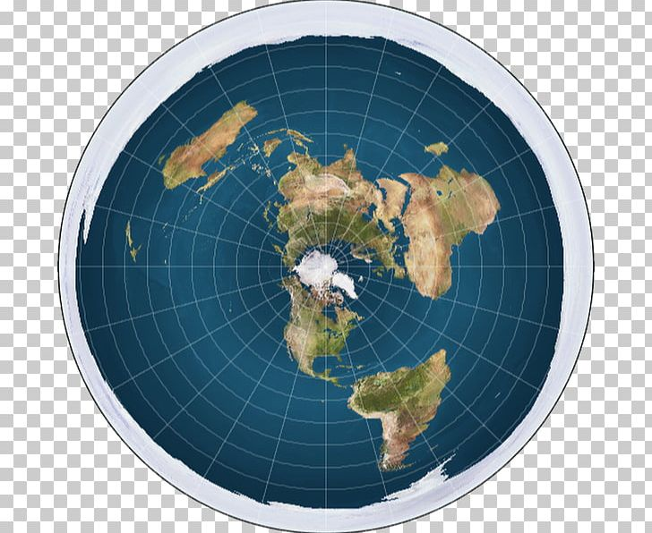 World Map Flat Earth Globe PNG, Clipart, Authagraph Projection ... on world trade center projects, world equator, world maps accurate not eurocentric, world thematic maps, world globes, world maps shown in different ways, world landforms, world war 1 projects, robinson projection and mercator projections, tangent or secant projections, world robinson projection, world tropic of cancer, world coordinate system, world maps continental drift future, world time zones, world typography,