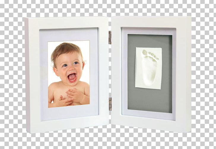 Frames Photography Trade Price Mat PNG, Clipart, Beige, Birth, Child, Frame, Gift Free PNG Download