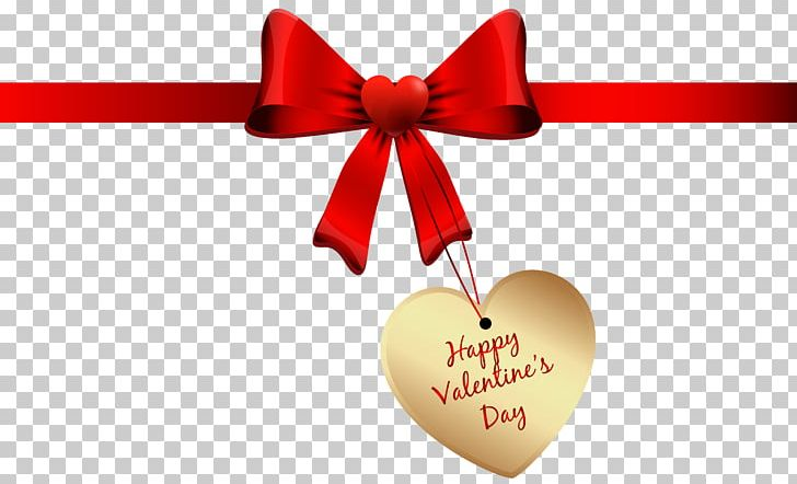 Valentine's Day PNG, Clipart, Bow, Christmas Ornament, Clipart, Clip Art, Gift Free PNG Download