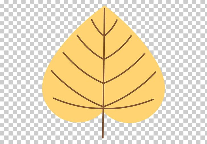 Leaf Doppler Effect Angle PNG, Clipart, Angle, Doppler