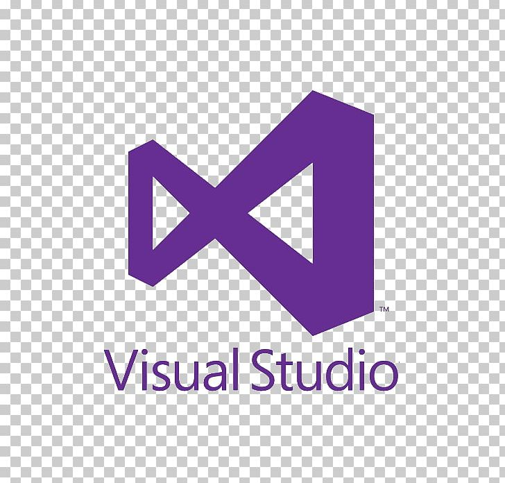 Microsoft Visual Studio Entity Framework Microsoft Developer Network ASP.NET PNG, Clipart, Angle, Area, Aspnet, Aspnet Core, Brand Free PNG Download