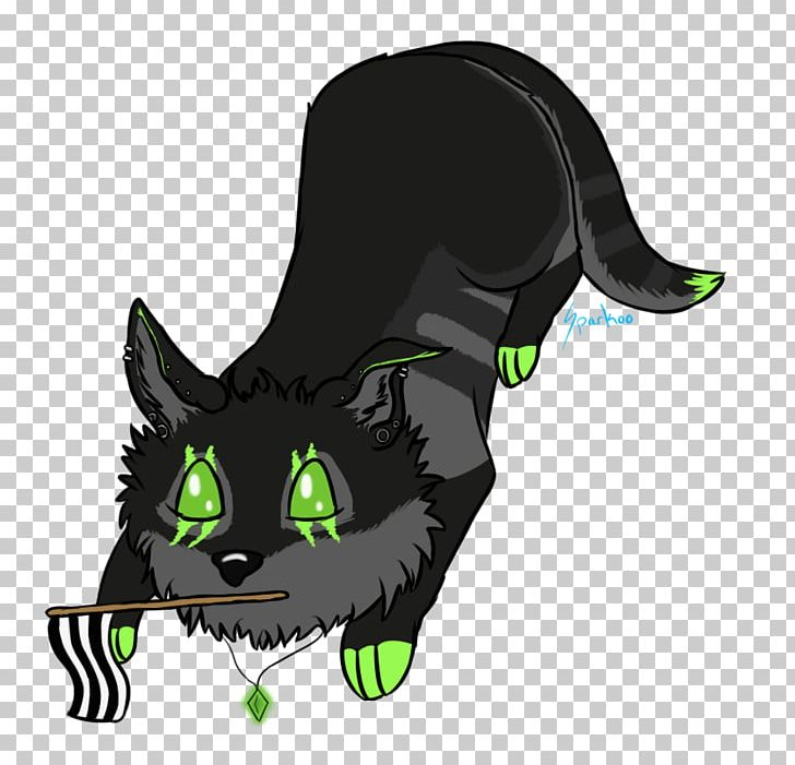 Whiskers Cat Snout PNG, Clipart, Black Cat, Carnivoran, Cat, Cat Like Mammal, Character Free PNG Download