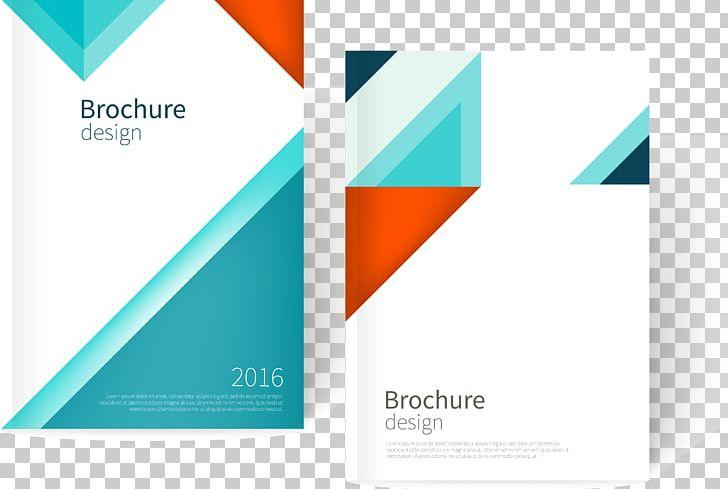Euclidean Brochure Page Layout PNG, Clipart, Album, Album Cover, Album Design, Album Vector, Angle Free PNG Download