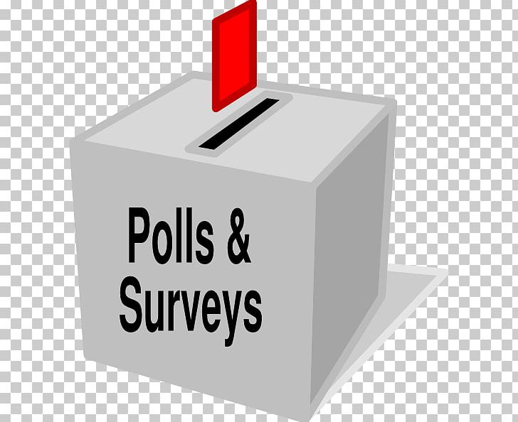 Opinion Poll Survey Methodology Voting PNG, Clipart, Academy