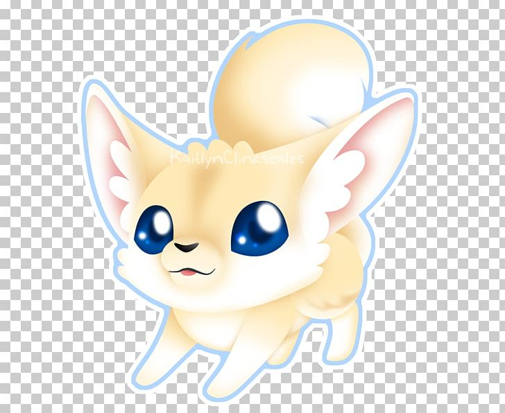 Whiskers Kitten Cat Canidae Dog PNG, Clipart, Animals, Carnivoran, Cartoon, Cat Like Mammal, Change Free PNG Download