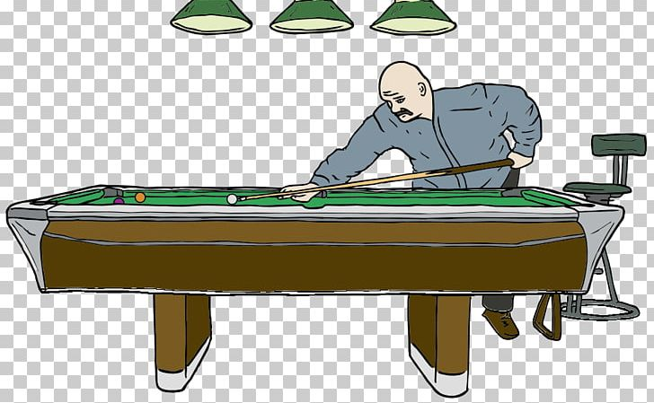 Billiard Tables Billiards Pool Snooker PNG, Clipart, Billiard Balls, Billiards, Billiard Table, Billiard Tables, Blackball Pool Free PNG Download