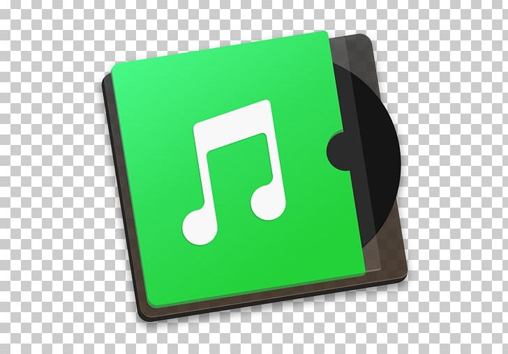 MacOS Computer Software App Store Music PNG, Clipart, Apple