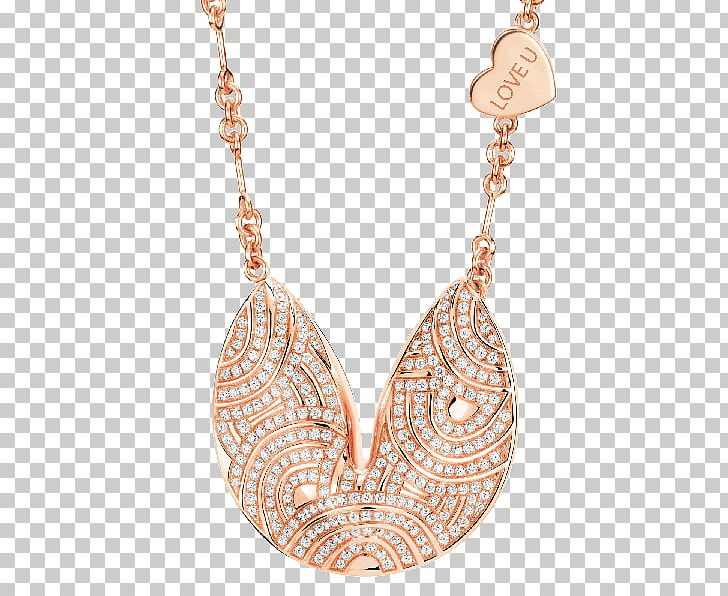 Earring Body Jewellery Necklace Charms & Pendants PNG, Clipart, Body Jewellery, Body Jewelry, Chain, Charms Pendants, Earring Free PNG Download