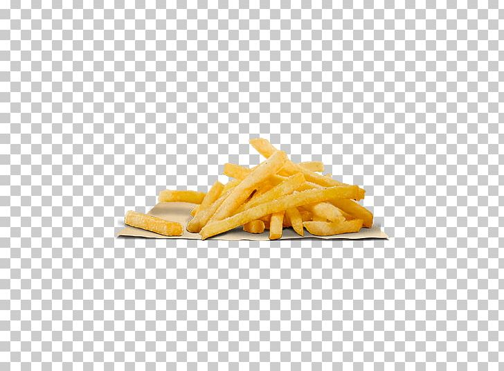 French Fries Whopper Hamburger Junk Food Onion Ring PNG, Clipart, American Food, Burger King, Cuisine, Deep Frying, Dish Free PNG Download