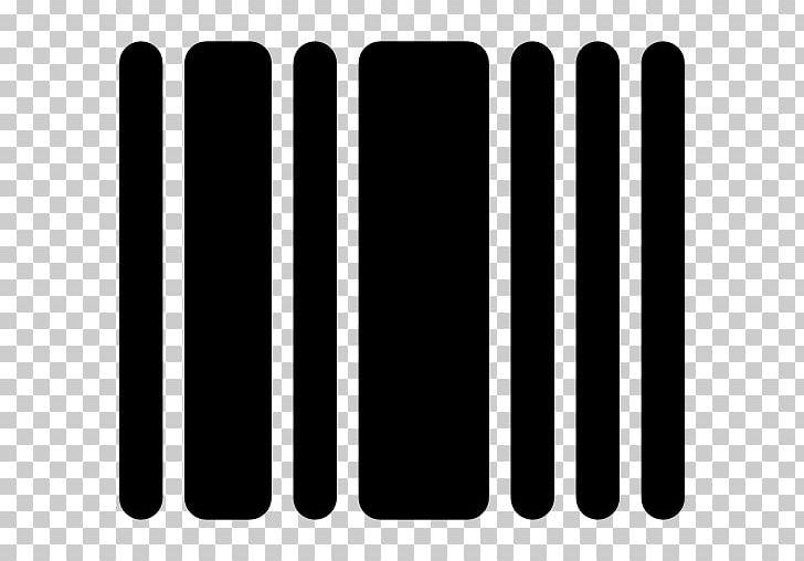Barcode cute. Scanners qr code computer