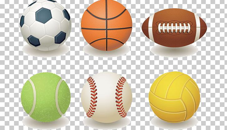 Ball Sport Cartoon Png Clipart Ball Ball Game Balls Ball Sport Basketball Free Png Download