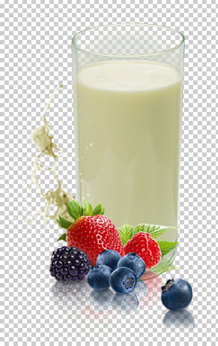Health Shake Cocktail Dietary Supplement Weight Loss Soy Milk Png
