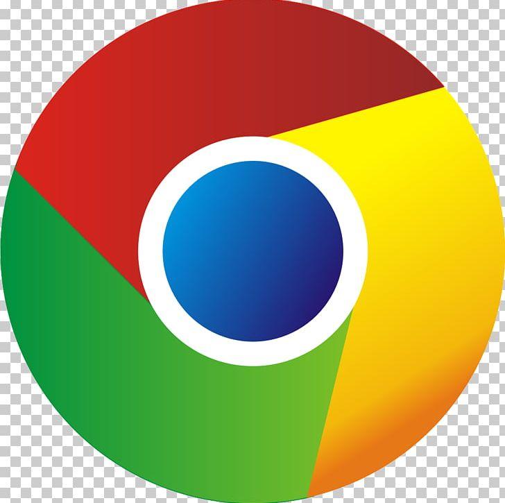 Logo CorelDRAW Graphic Design Symbol PNG, Clipart, Brand