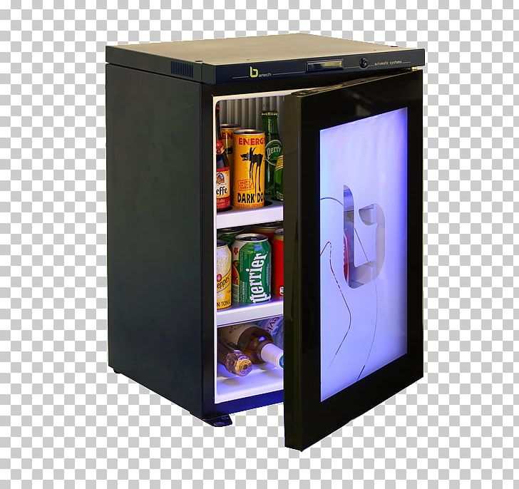 Absorption Refrigerator Window Frosted Glass Png Clipart
