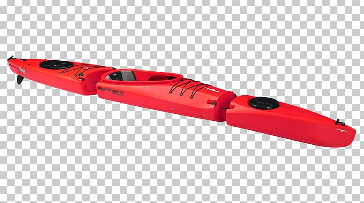 Sea Kayak Point 65 Tequila! GTX Solo Point 65 Martini GTX