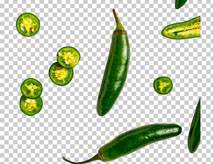 Serrano Pepper Jalapeño Pico De Gallo Mexican Cuisine Salsa PNG, Clipart, Cafe, Cafe Rio, Chile Con Queso, Chili Pepper, Cucumber Free PNG Download