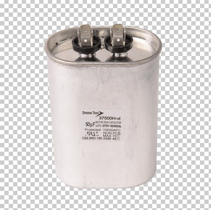 Motor Capacitor Wiring Diagram 110