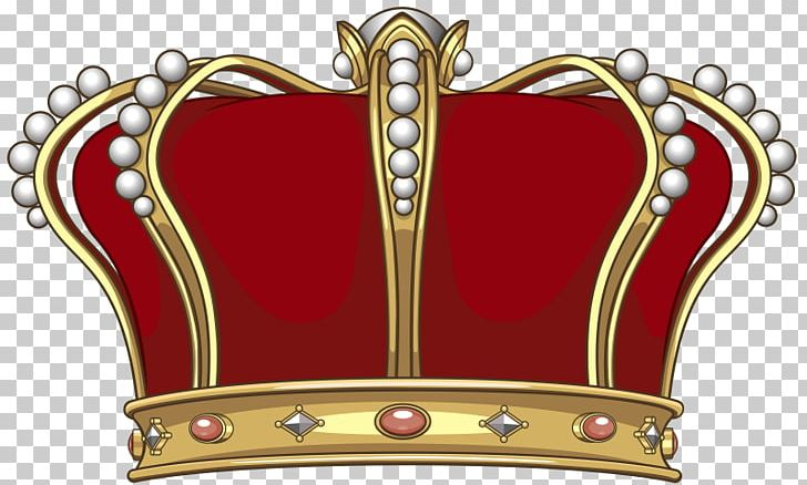 Crown King PNG, Clipart, Computer Icons, Crown, Crown Clipart, Document, Fashion Accessory Free PNG Download