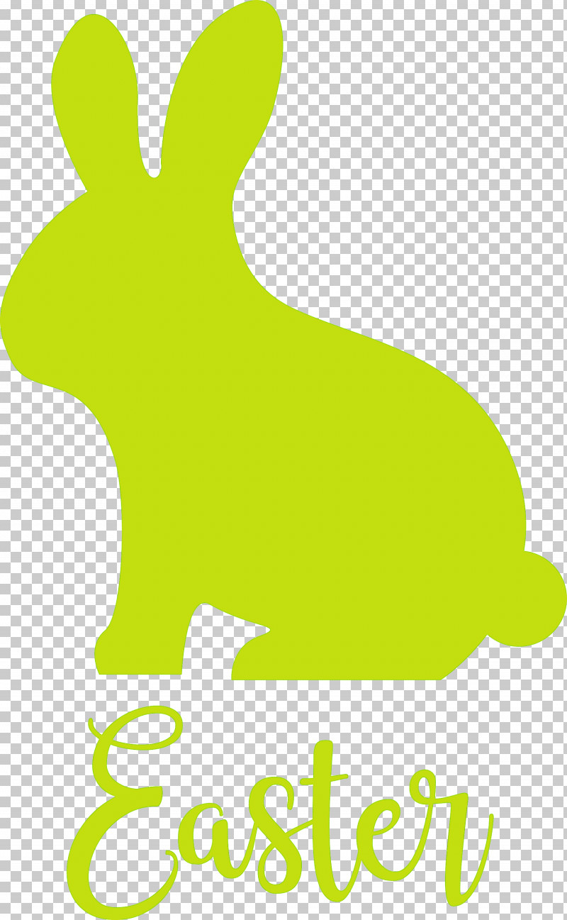 Easter Day Easter Sunday Happy Easter PNG, Clipart, Animal Figure, Easter Day, Easter Sunday, Grass, Green Free PNG Download