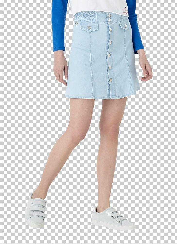 Jeans T-shirt Skirt Denim Lois PNG, Clipart, Blue, Clothing, Denim, Dress, Electric Blue Free PNG Download