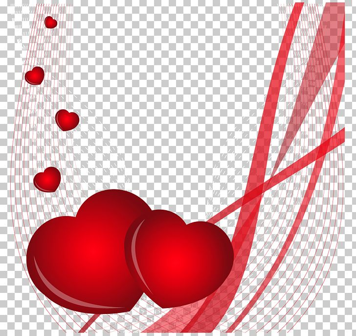 Valentine's Day Wedding Invitation Greeting Card Heart PNG, Clipart, Cdr, Clipart, Decorative Arts, Gift, Greeting Card Free PNG Download