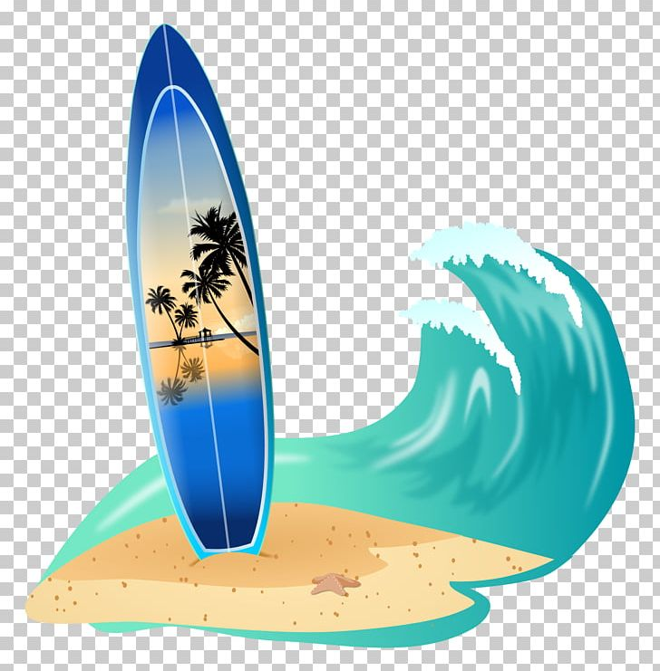 Wedding Invitation Surfing Birthday Surfboard Greeting Note Cards