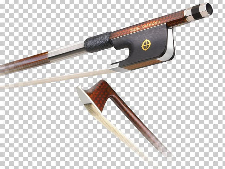 Bow Viola Violin Cello String Instruments PNG, Clipart, Angle, Bow, Carbon Fibers, Cello, Diamond Free PNG Download