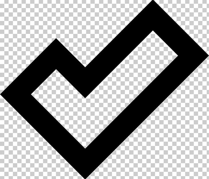 Computer Icons PNG, Clipart, Angle, Area, Black, Black And White, Brand Free PNG Download