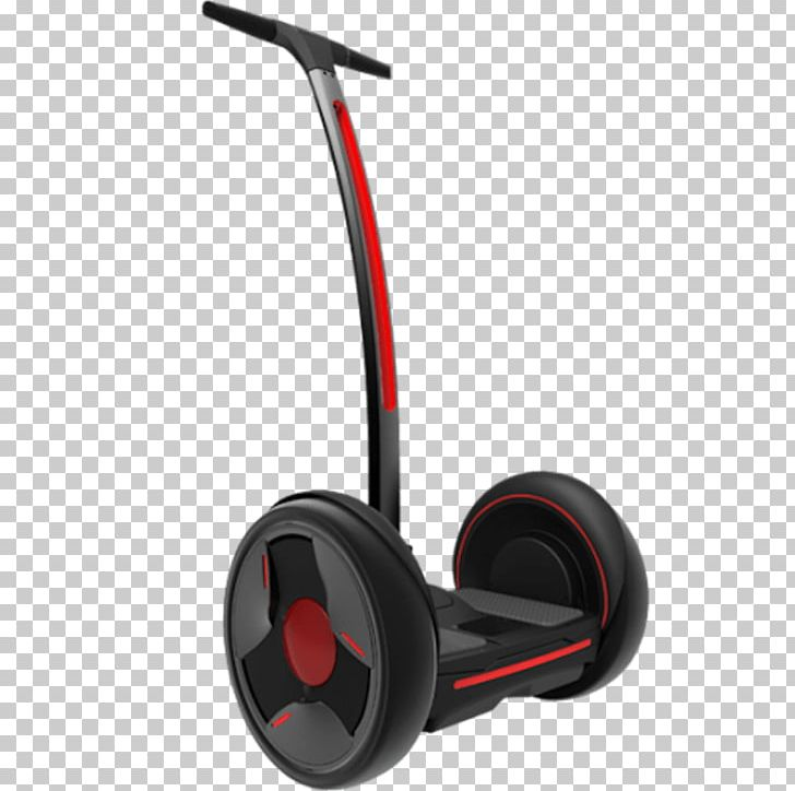 Segway PT Electric Vehicle Self-balancing Scooter Electric Motorcycles And Scooters PNG, Clipart, Audio, Audio Equipment, Cars, Electric Bicycle, Electric Kick Scooter Free PNG Download