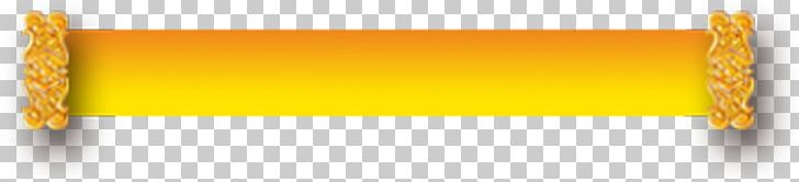 Yellow Rectangle PNG, Clipart, Article, Border Frame, Border Frames, Chinese, Chinese New Year Free PNG Download