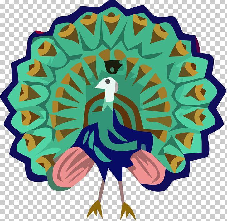 Burma Green Peafowl Bird Asiatic Peafowl PNG, Clipart, Animals, Area, Asiatic Peafowl, Beak, Bird Free PNG Download