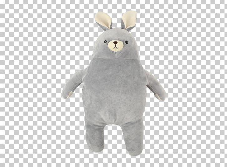 Rabbit Stuffed Animals & Cuddly Toys Korean Drama Doll Plush PNG, Clipart, Amp, Cuddly Toys, Doll, Korean Drama, Plush Free PNG Download