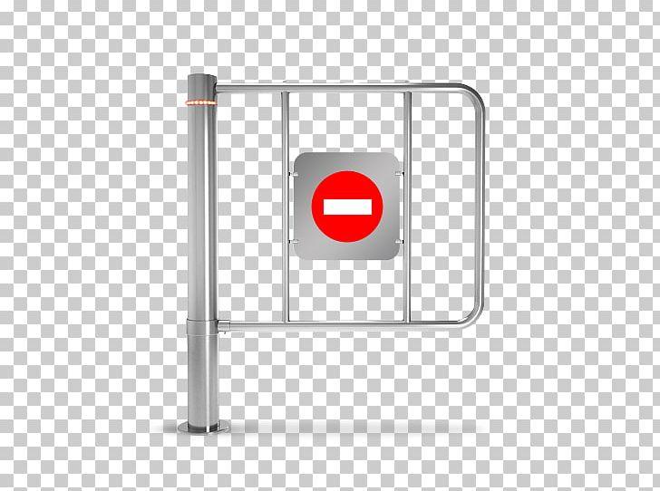 "Wicket Gate ООО ""АПЛ"" / APLSPB Турникеты Oxgard Praktika Fence PNG, Clipart, Angle, Fence, Gate, Guard Rail, Line Free PNG Download"