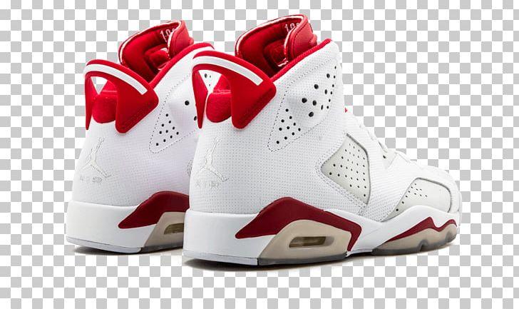 huge discount 65d6b ff5bc Nike Air Max Air Jordan Chicago Bulls Sneakers PNG, Clipart, Air Jordan 6,  Alternate, Athletic Shoe, ...