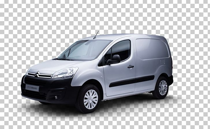 Compact Van Citroën Berlingo Minivan PNG, Clipart, Automotive Exterior, Automotive Wheel System, Berlingo, Brand, Bumper Free PNG Download