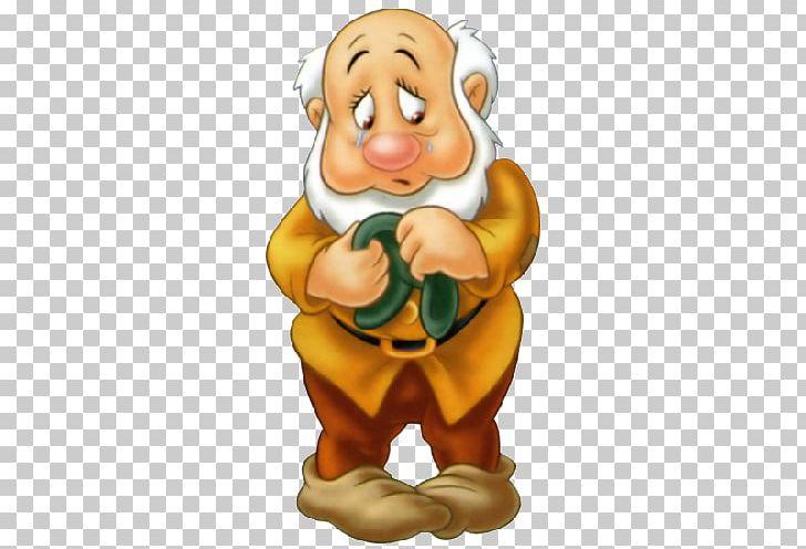Seven Dwarfs Bashful Dopey PNG, Clipart, Animation, Bashful, Carnivoran, Cartoon, Character Free PNG Download
