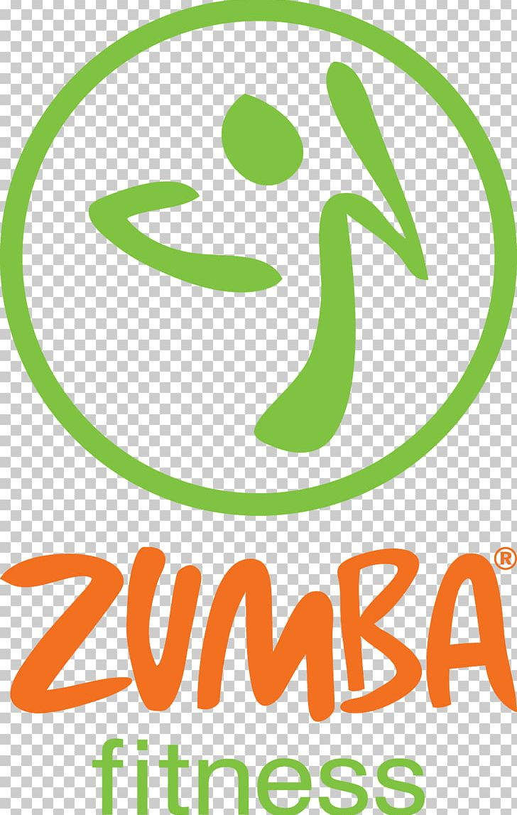 Zumba Fitness Core Physical Fitness Zumba Kids Aerobic Exercise PNG, Clipart, Area, Brand, Choreography, Dance, Endurance Free PNG Download