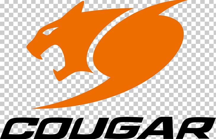 Electronic Sports Cougar Video Game League Of Legends Computer Mouse PNG, Clipart, Brand, Combo, Computer, Computer Keyboard, Computer Mouse Free PNG Download
