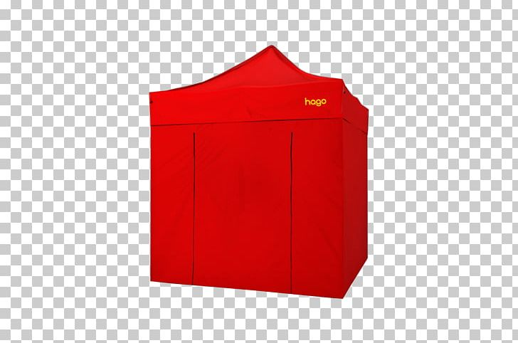 Tent Gazebo Fourth Wall Garden PNG, Clipart, Angle
