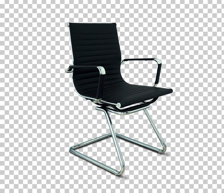 Barcelona Chair Wassily Chair Office & Desk Chairs Eames Lounge Chair PNG, Clipart, Amp, Angle, Armrest, Barcelona Chair, Cantilever Chair Free PNG Download