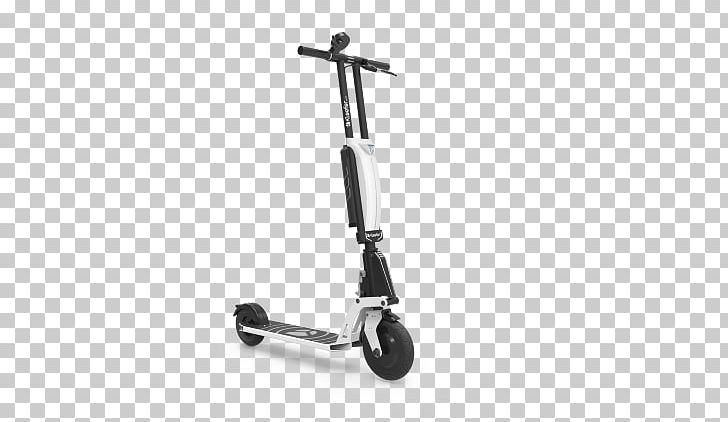 Electric Vehicle Electric Kick Scooter Electric Motorcycles And Scooters Razor PNG, Clipart, Active Mobility, Bicycle, Bicycle Accessory, Electric Vehicle, Exercise Equipment Free PNG Download