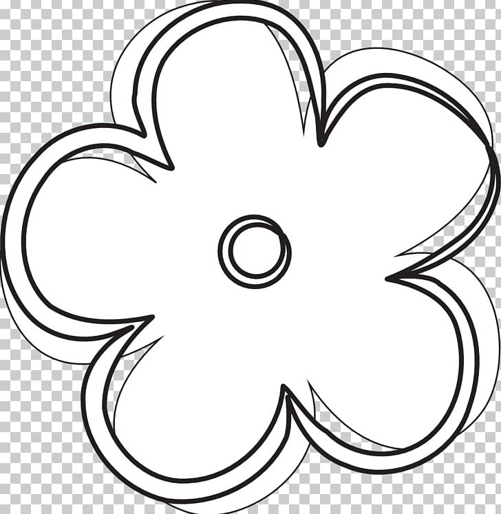 Black And White Monochrome Photography PNG, Clipart, Area, Artwork, Black And White, Circle, Eye Free PNG Download