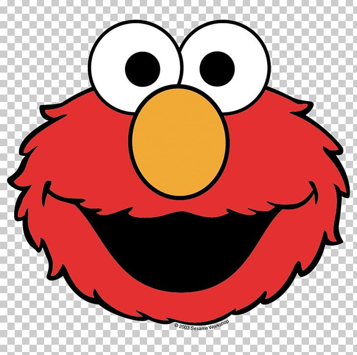 Elmo Cookie Monster Sesame Street Png Clipart Free Png