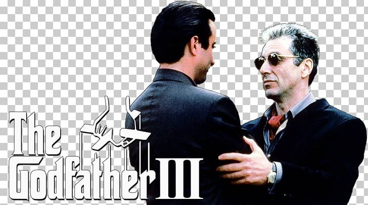 Mario Puzo The Godfather Part III YouTube Film PNG, Clipart