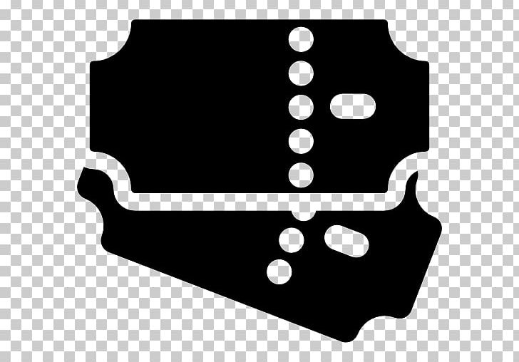 Computer Icons Ticket PNG, Clipart, Black, Black And White, Cinema, Cinema Icon, Cinematography Free PNG Download