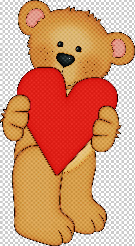 Teddy Bear PNG, Clipart, Bear, Brown Bear, Cartoon, Love, Teddy Bear Free PNG Download