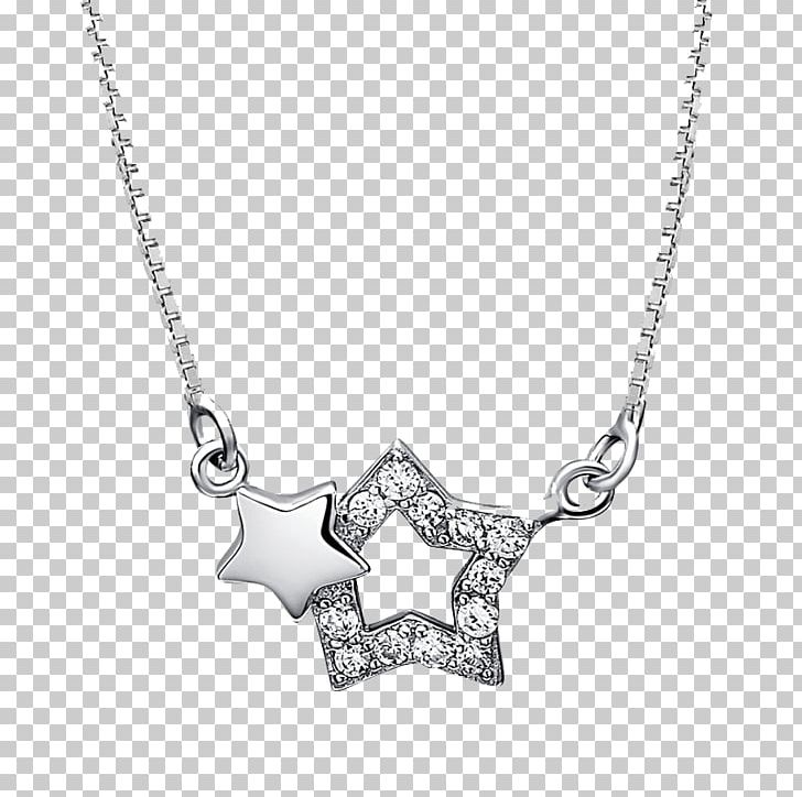 Christmas Chain Png.Pendant Chain Jewellery Png Clipart Adobe Illustrator