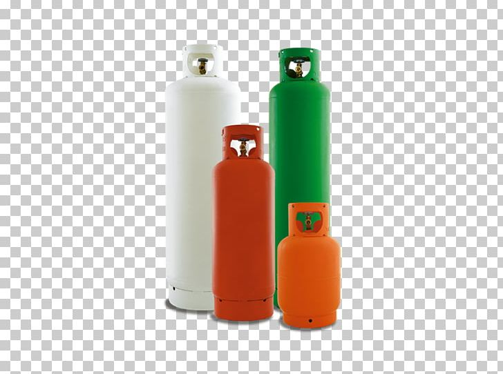 Gas Cylinder Liquefied Petroleum Gas Industry PNG, Clipart, Bottle, Butane, Cylinder, Explosion, Gas Free PNG Download