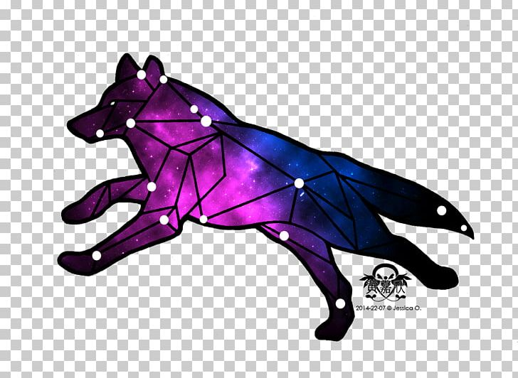 c09653bc8 Gray Wolf Tattoo Constellation Lupus Drawing PNG, Clipart, Animal, Art,  Carnivoran, Color, Constellation Free PNG Download