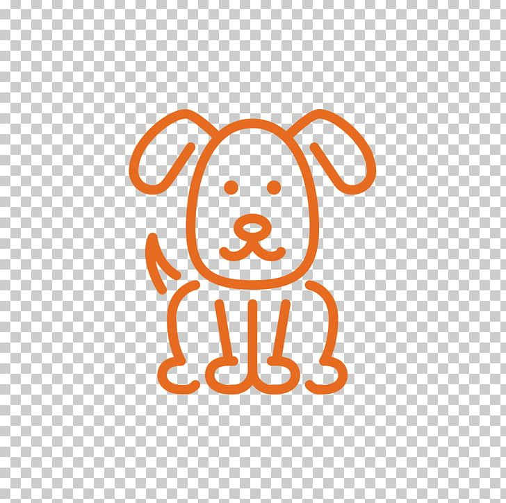 Instagram Computer Icons Photography Facebook PNG, Clipart, Animal, Area, Cartoon, Computer Icons, Cover Version Free PNG Download